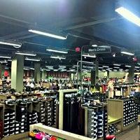 b7128d07987 ... Photo taken at DSW Designer Shoe Warehouse by Christian D. on 6 20  ...
