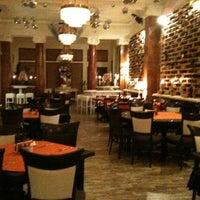 Foto diambil di La Cucina Casalinga oleh Corné D. pada 2/9/2011