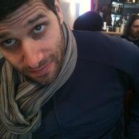 Photo prise au Orange et Pamplemousse par Tara H. le4/1/2012