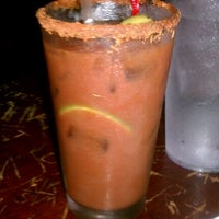 Foto tomada en Jazz, A Louisiana Kitchen por Melissa el 9/1/2011