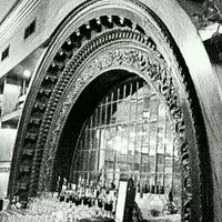 7/31/2011에 Anthony B.님이 Square One Brewery & Distillery에서 찍은 사진