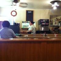 12/28/2010にDenise W.がEl Mexicali Cafeで撮った写真