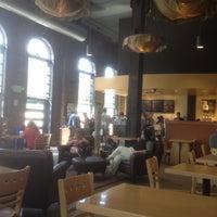 3/27/2012にMichael S.がStarbucksで撮った写真