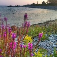 9/4/2012にedisonv 😜がPort Union Waterfront Parkで撮った写真