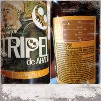 Foto scattata a The Beer Company da Uriel H. il 8/21/2012