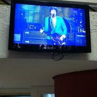 Foto tirada no(a) PlayTech por Luiz H. em 2/27/2012