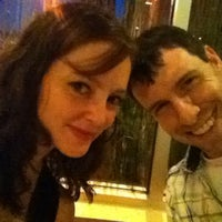 8/18/2012にKristopher W.がSpumante Restaurantで撮った写真