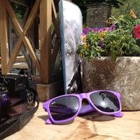 Das Foto wurde bei Fabel's von Danielle I. am 7/2/2012 aufgenommen