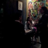 7/27/2012 tarihinde Patricia A.ziyaretçi tarafından Ciudadano'de çekilen fotoğraf