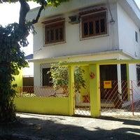 Foto tirada no(a) Juuz Design por Juliana C. em 8/20/2012