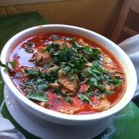 3/3/2012にRon W.がEl Comal Mexican Restaurantで撮った写真