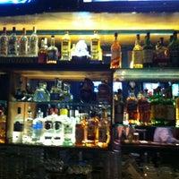 3/29/2012に😜 Heather S.がPatsy's Irish Pubで撮った写真