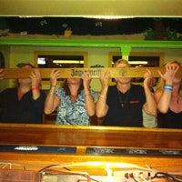 Foto scattata a Rehoboth Ale House da Mara L. il 6/1/2012
