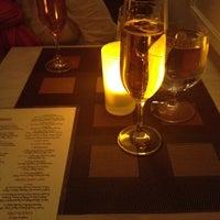 Foto scattata a Wine:30 da Michelle S. il 3/9/2012