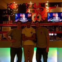 Photo prise au Bar 77 par Alexandre B. le5/24/2012