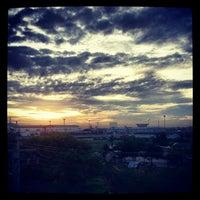 8/16/2012 tarihinde Palangtalents T.ziyaretçi tarafından รามอินทรา91/1'de çekilen fotoğraf