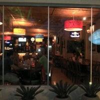 Foto tirada no(a) Lanikai Tiki Bar por Arthur C. em 3/3/2012