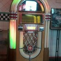 B'ville Diner - 32 tips from 1370 visitors