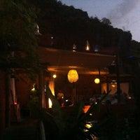 Foto tomada en Sunset 290 por Tammy V. el 8/4/2012