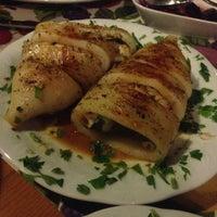 Photo prise au Şako Restaurant par Gorkem le6/2/2014