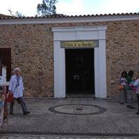 Foto diambil di Gruta de las Maravillas oleh Miguel angel R. pada 9/30/2012