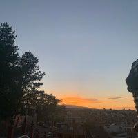 Das Foto wurde bei Metepec von Gabriela C. am 3/24/2019 aufgenommen