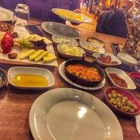 9/22/2019にTuğçe Ü.がSarıhanで撮った写真