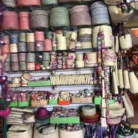 Casa De Las Artesanías De Oaxaca 15 Tips