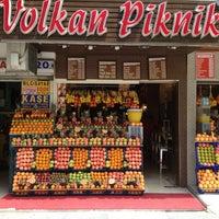 7/21/2013 tarihinde Korhan M.ziyaretçi tarafından Volkan Piknik'de çekilen fotoğraf