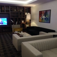 11/8/2013 tarihinde -OSTİMPARK BUSINESS H.ziyaretçi tarafından Ostimpark Business Hotel'de çekilen fotoğraf