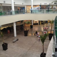 Gran Terraza Belenes Centre Commercial à Zapopan