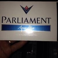 Опт база табак табачные изделия статья