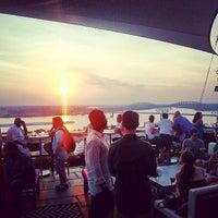 Foto scattata a Twilight Sky Terrace da Stephen T. il 6/23/2013