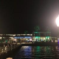 9/13/2018 tarihinde Ertuğrul B.ziyaretçi tarafından Poseidon Boutique Hotel & Yacht Club'de çekilen fotoğraf