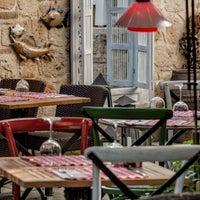 Das Foto wurde bei Il Vicino Pizzeria von Il Vicino Pizzeria am 6/18/2014 aufgenommen