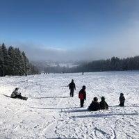 Location Ski Baraque Fraiture