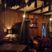 Foto scattata a The Lodge at Gallow Green da Thodoris T. il 3/16/2018