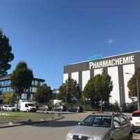 eerste klas nieuwe aankomst ga online Teva Pharmachemie - Waarderpolder - Haarlem, Noord-Holland