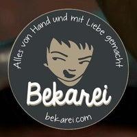 7/6/2013にBekareiがBekareiで撮った写真