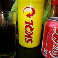 Foto tirada no(a) Bar do Letácio por Raquel M. em 10/25/2015