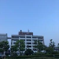 会館 三重 者 福祉 県 勤労