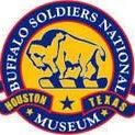 Foto scattata a buffalo soldiers national museum da Paul M. il 2/27/2015