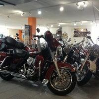 Pocono Harley Davidson >> Pocono Mountain Harley Davidson 4300 Manor Drive