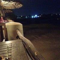 Foto scattata a Slipway Waterfront Restaurant da Koichi U. il 7/12/2014