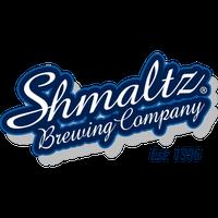 7/7/2013에 Shmaltz Brewing Company님이 Shmaltz Brewing Company에서 찍은 사진
