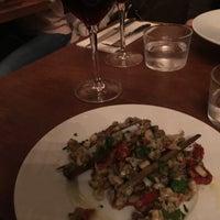 Photo prise au Vino & Cucina par Catherine C. le10/30/2017