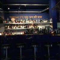 Foto tirada no(a) Baranaan Indian Cocktail por Catherine C. em 5/10/2016
