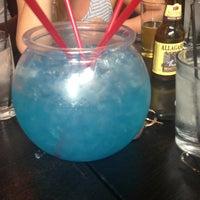 Foto tirada no(a) Kirkwood Bar & Grill por Emily G. em 7/28/2013