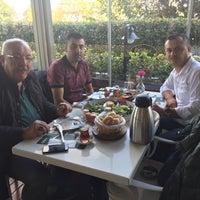 10/6/2018 tarihinde Hasan G.ziyaretçi tarafından Mado'de çekilen fotoğraf