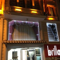 7/31/2013にErtan K.がBrillant Royalで撮った写真